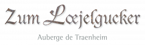 logocontourblanc